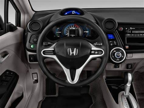 electric power steering 2012 honda insight auto manual image 2012 honda insight 5dr cvt steering wheel size 1024 x 768 type gif posted on march