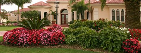 Floridian House Plans by Landscape Ideas Lk Mary Jane On Pinterest 76 Pins