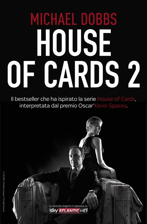 doug ster house of cards michael house of cards 28 images house of cards michael on season 5 and radical