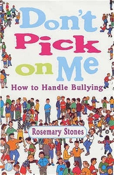 miss bully books 57 best images about bullying books for on