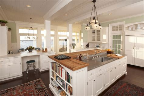 these 20 stylish kitchen island designs will have you these 20 stylish kitchen island designs will have you