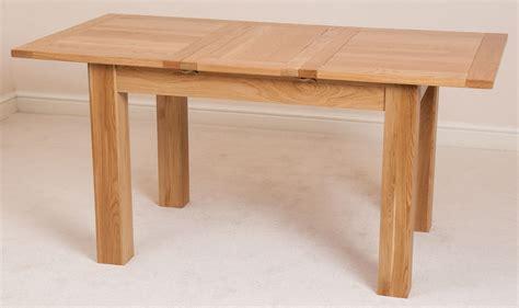 hampton solid oak wood medium cm extending table wooden
