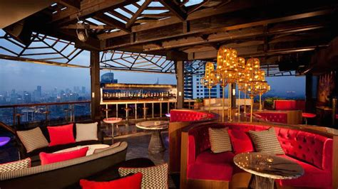 design nine indonesia 14 best rooftop bars sky lounges in jakarta what s new