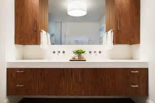 next bathroom cabinets dazzling medicine cabinets recessed in bathroom