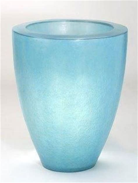 vasi in vetroresina vasi in vetroresina vasi
