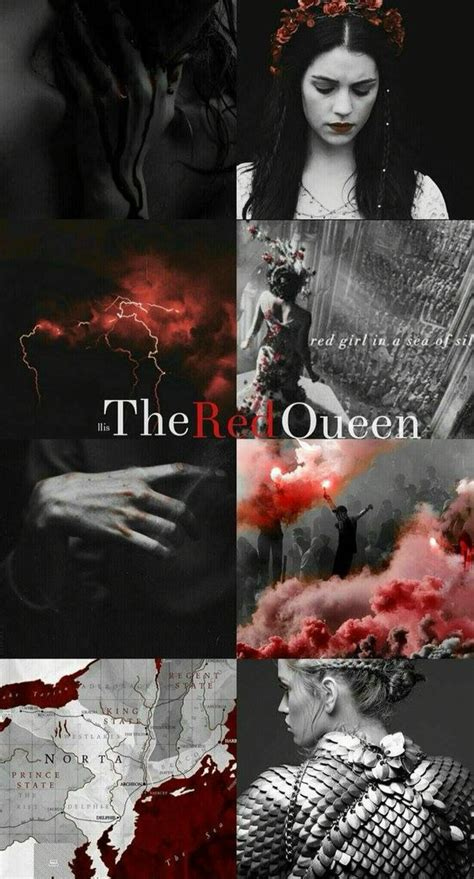 red queen chronicles of 1785653326 mais de 1000 ideias sobre rainha vermelha no the selection the lunar chronicles e