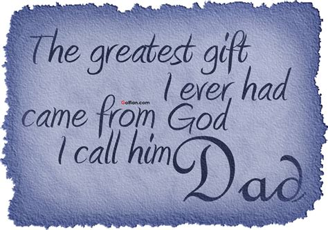 60 best father quotes short father s day sayings