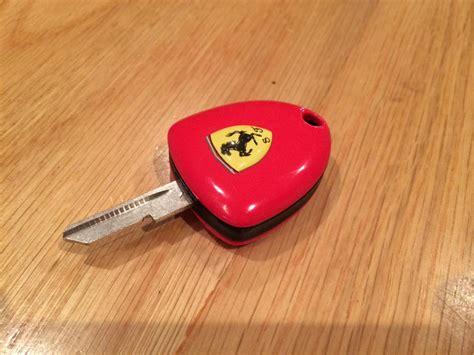 Lamborghini Car Key For Sale Replica Page 12