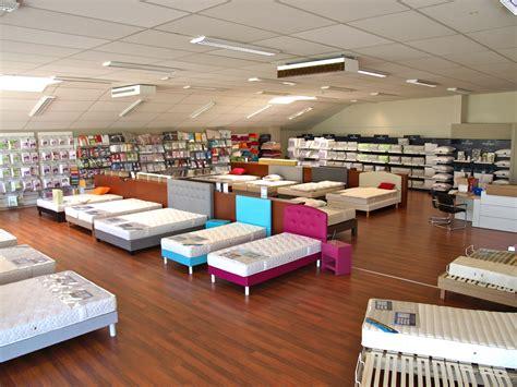 matelas magasin but cuisine magasin literie showroom magasin de literie