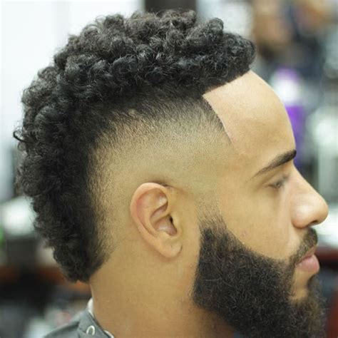 hair styles for hispanic hair curly hair fade men s hairstyles haircuts 2018
