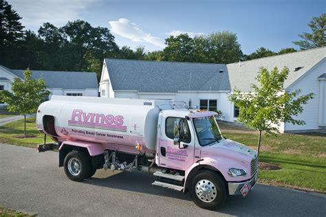 for home heating propane at affordable prices in nh