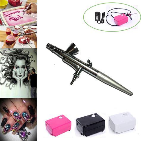Alat Airbrush Make Up buy grosir kompresor airbrush from china kompresor airbrush penjual aliexpress