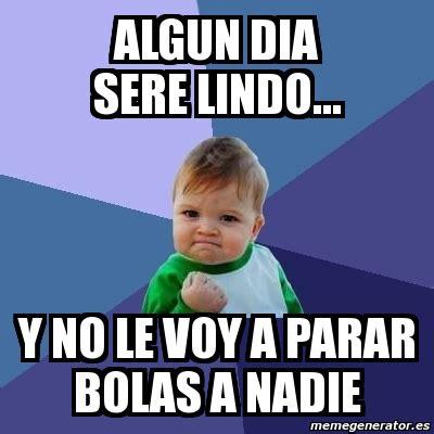 Colombian Memes - admin 3 19 slang