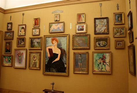 picasso paintings barnes foundation the barnes foundation re opens in philadelphia