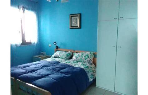 privato affitta appartamento appartamento nel centro - In Affitto A Carbonia Da Privati