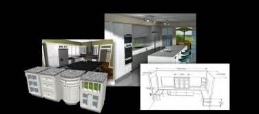 Ipad Kitchen Design App by Kitchen Design App Design App Interior Designing Home