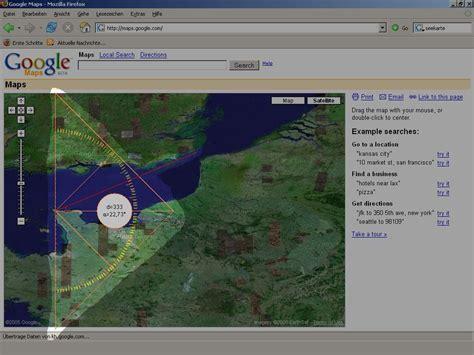 airport design editor forum pilote virtuel com forum de simulation a 233 rienne fsx