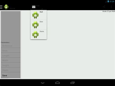layoutinflater objects android custom arraylist adaptor displaying icons in