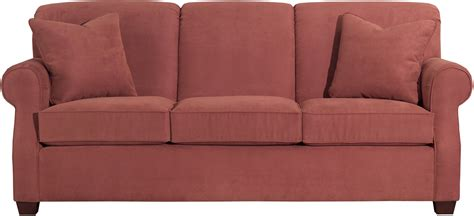 kincaid sofa reviews kincaid sleeper sofa reviews rs gold sofa