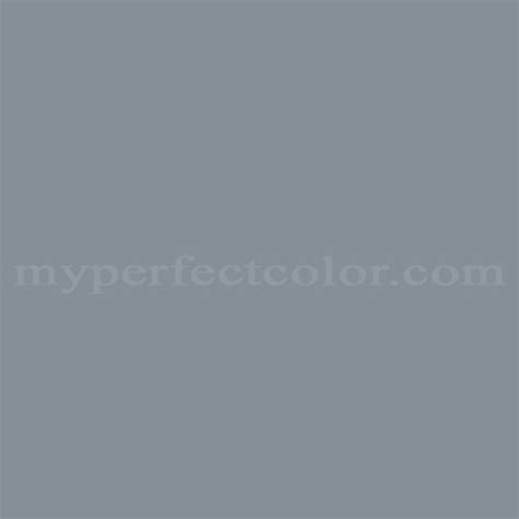 myperfectcolor match of of kansas jayhawks signature gray myperfectcolor
