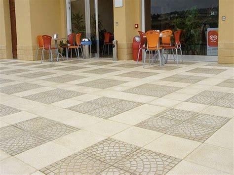 bagno basile pavimenti pietro basile s r l sabbiati