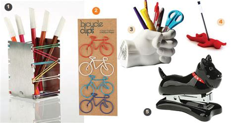 Awesome Desk Accessories Cool Gifting Awesome Desk Accessories