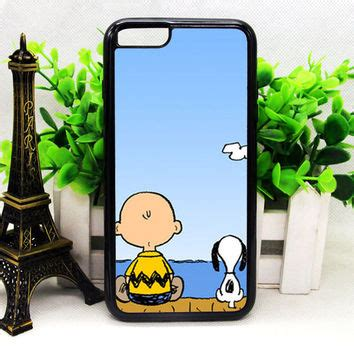 Peanuts Snoopy Sleep V 2098 Iphone 6 6s best iphone 6 plus cases snoopy products on wanelo