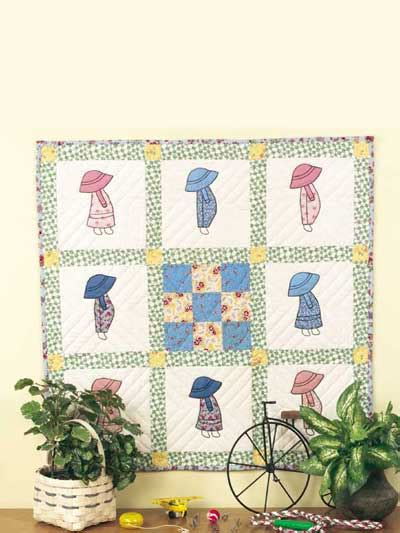 Childrens Quilt Patterns Free by Free Quilt Patterns For Scrap Quilt Pattern