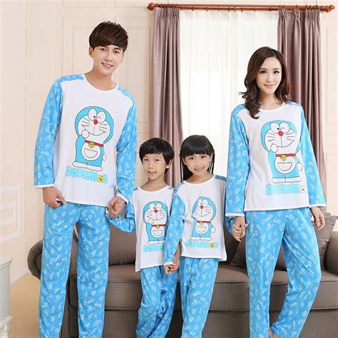 Matching Clothes Store Aliexpress Buy Family Pajamas Family Clothing Set
