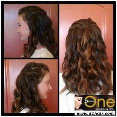 cute trendy updo hairstyles for tweens 1000 images about tween hair on pinterest tween little