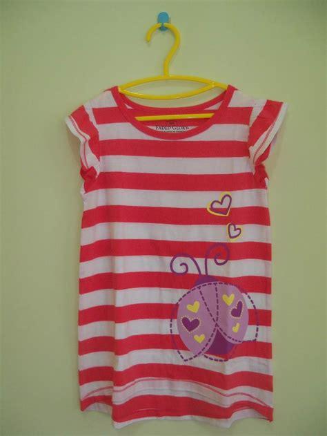 Dress Wanita Tila pin model pakaian bayi yang comel pelautscom on