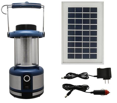 Lu Emergency Solar Cell 1000 ideas about portable solar power on rv solar panels solar power and solar