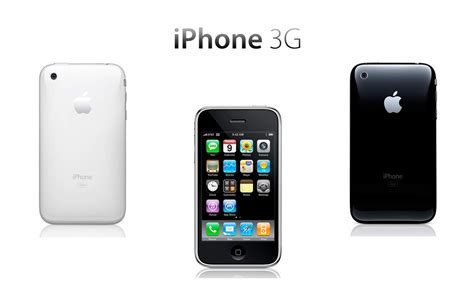 g iphone today in apple history iphone 3g sells 1 million in single weekend