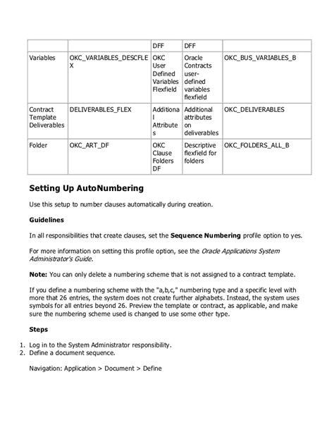 Proc Contracts Part1 Contract Deliverables Template