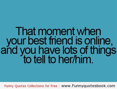 Quotes About Missing Your Friends by Friend Quotes Miss You Quotesgram