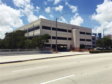 Post Office Fort Lauderdale by Fort Lauderdale Office Asset Sells For 3m