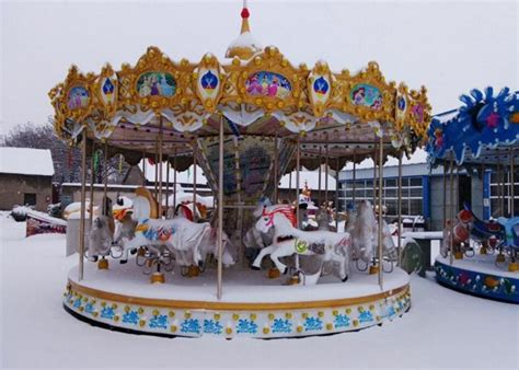 best christmascarpusel buy various carousel for sale at lower price beston top manufacturer