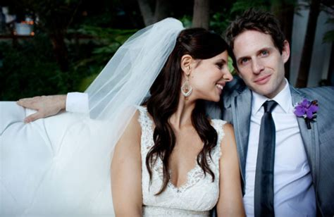 charlie day wedding photos four members of the gang are married in real life 187 page