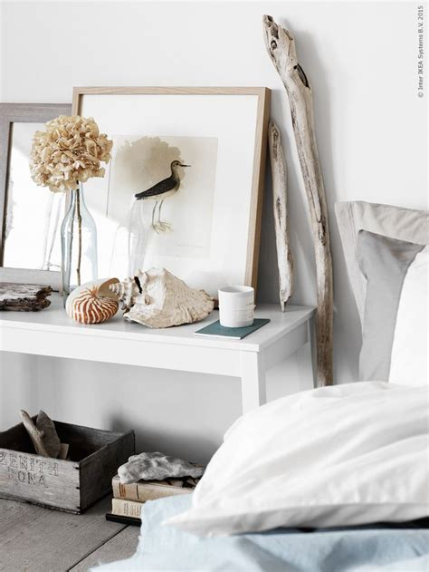 bedroom styling chicdeco how to create a fresh bedroom in summer