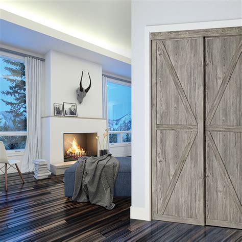60x80 door installation colonial elegance countryside sliding door antique 60