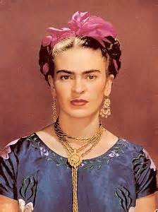 frida kahlo biography wiki cgfa bio frida kahlo