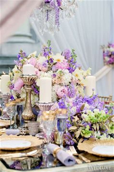 1000 images about centerpieces on floral
