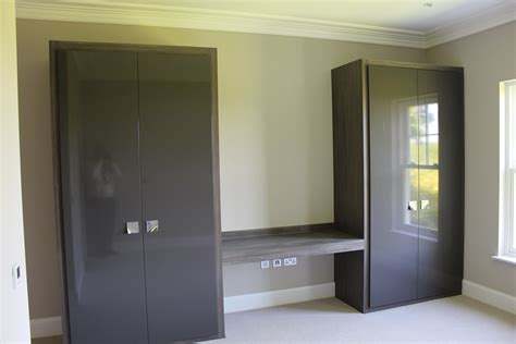 built in bedroom furniture designs fitted wardrobes new fitted wardrobes essex verve