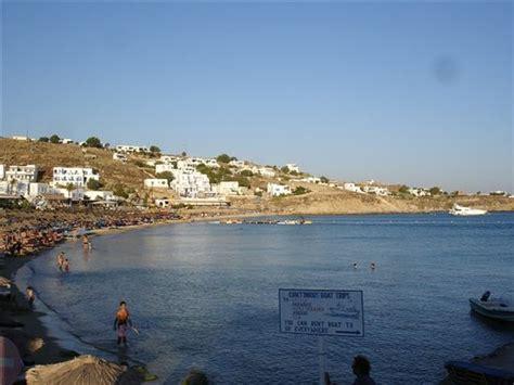 island resort spa 3 stelle front platys gialos i migliori 10 hotel per coppie con prezzi
