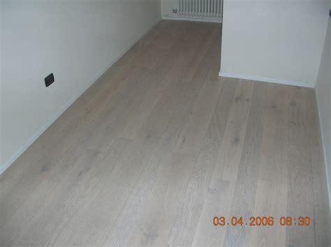 pavimenti prefiniti pavimenti prefiniti plancia unica gt galleria fotografica