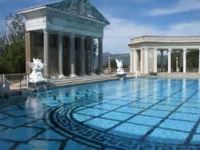 best pool designs best futuristic swimming pool design concept swimming pool