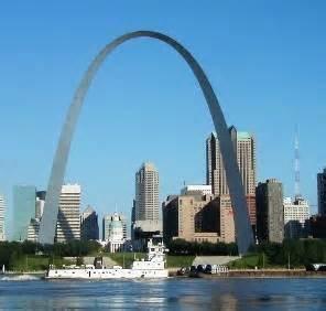 Car Rental Airport St Louis St Ship 1png 2017 2018 Best Cars Reviews