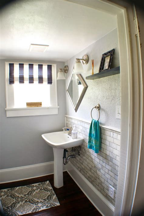 Complete Bathroom Remodel | page not found page not found