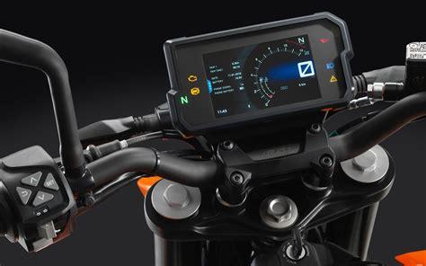 Ktm Motorrad Angebote by Neumotorrad Ktm 125 Duke Abs Modell 2018 Inkl