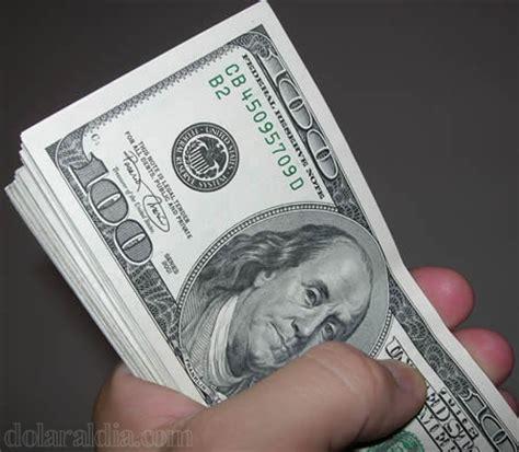 cuanto valia el dolar el 25 de octubre de 2016 a cuanto esta el dolar euro libra esterlina a cu 225 nto